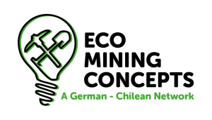 Eco Mining Concepts