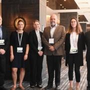 primer seminario 2019 de Eco Mining Concepts