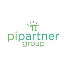 Pipartner Logo